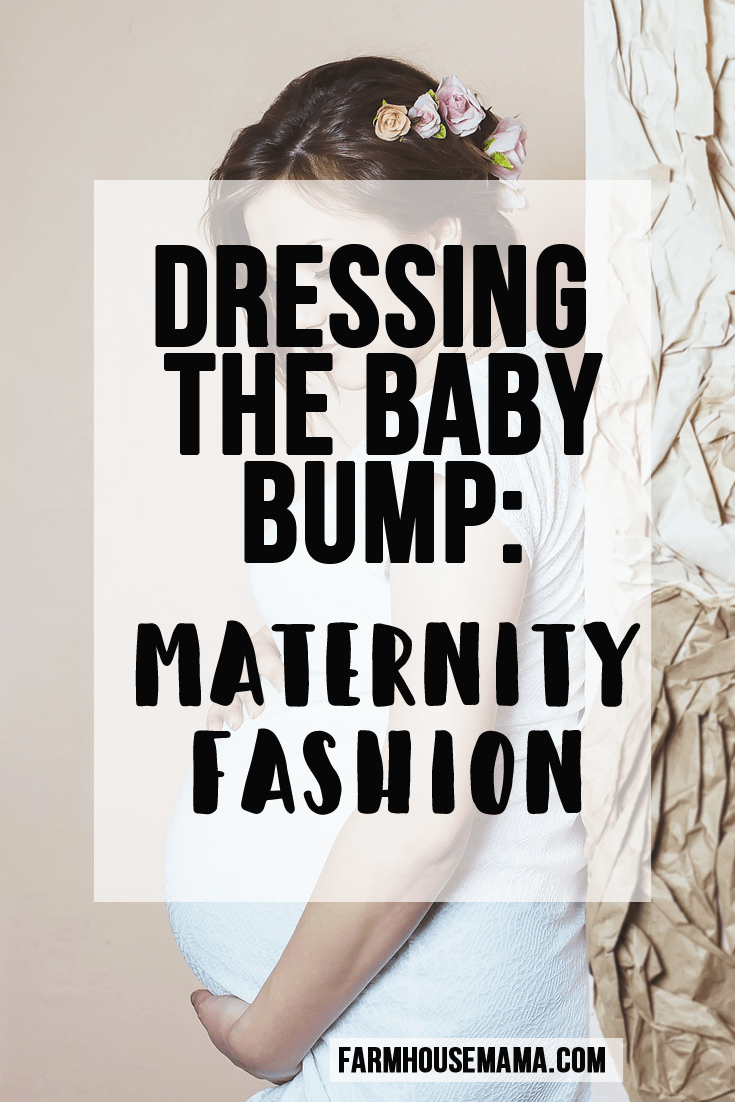 Dressing the Baby Bump: Maternity Fashion: Click above for the best maternity fashion tips! #maternityshoot #maternityfashion #dressingthebump #babybump #maternity #maternitywear #pinkblush #pinkblushmaternity #maternityclothing #maternityclothes #maternitygown #maternitydress