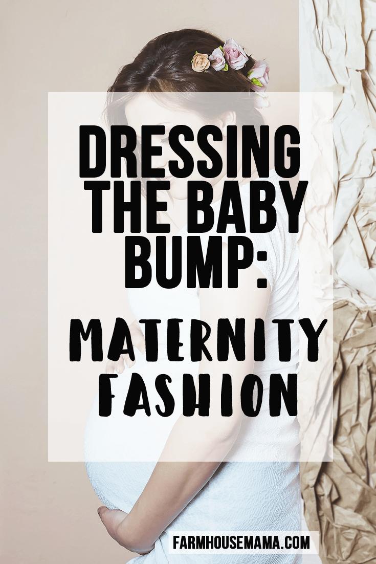 Dressing the Baby Bump: Maternity Fashion: Click above for the best maternity fashion tips! #maternityshoot #maternityfashion #dressingthebump #babybump #maternity #maternitywear #pinkblush #pinkblushmaternity #maternityclothing #maternityclothes #maternitygown #maternitydress