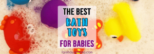 best bath toys for babies best bath toys for tub nuby bath toys bath squirters bath squirts