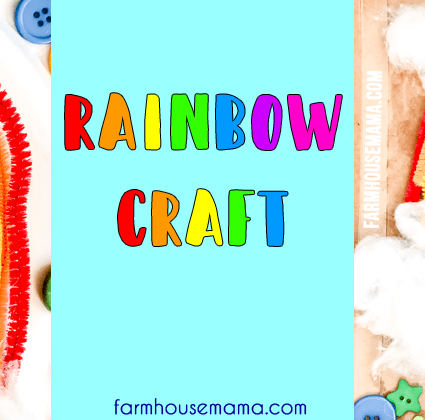 RAINBOW CRAFT FOR TODDLERS, RAINBOW CRAFT, RAINBOW CRAFT FOR KIDS, RAINBOW CRAFT FOR PRESCHOOLERS, EASY RAINBOW CRAFT, RAINBOW CRAFT FOR SUNDAY SCHOOL, SUNDAY SCHOOL CRAFT, SUNDAY SCHOOL RAINBOW, RAINBOW WINDOW CRAFT, RAINBOW IN WINDOW CORONAVIRUS